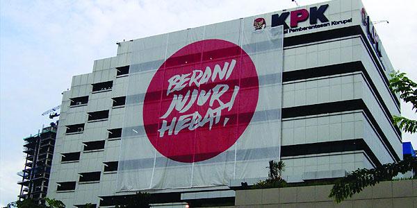 Walikota Tatong Bara menyebutkan dugaan korupsi dana BPJS 4 Miliar sebaiknya dibawa ke KPK.