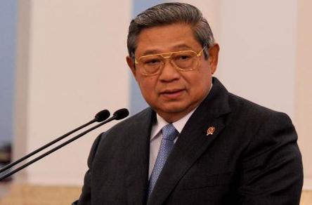 Presiden Ke-6 Republik Indonesia, kembali melontarkan kritik dan saran terhadap pemerintahan Presiden Jokowi (dok : istimewa)