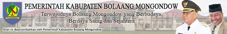 BANNER-BOLMONG-watung