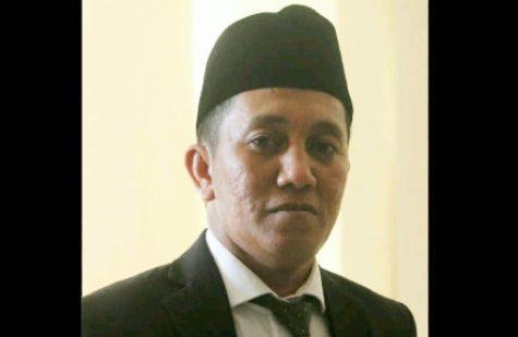 Penuhi Target Pemilih 82 % KPU Bolmong Bentuk Duta Informasi Pilkada