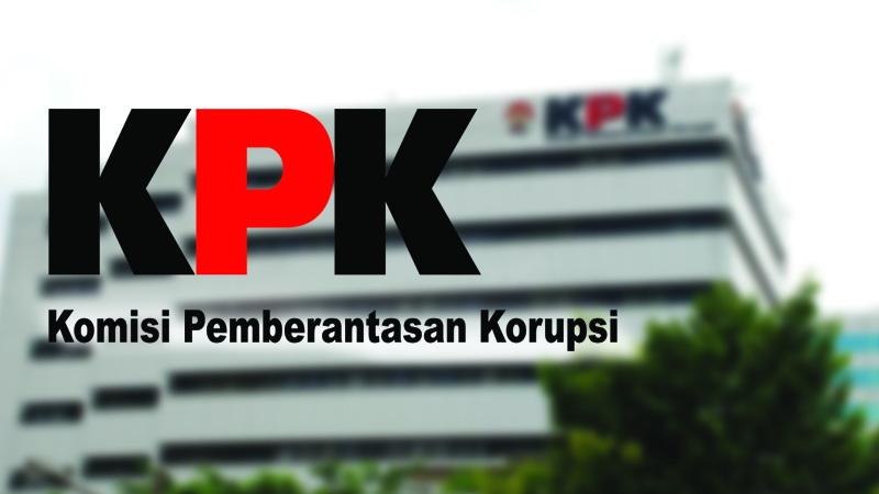 Komisaris Utama Bank SulutGo, direncanakan segera dilaporkan kepada Komisi Pemberantasan Korupsi RI (foto : istimewa)