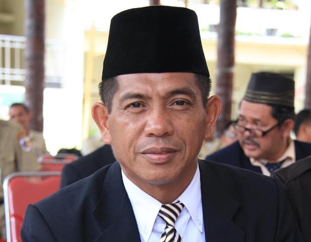 Kepala Dinas Tata Kota Irawan Ginoga mengatakan, 2 unir Pompa Apung miliki Unit Damkar Kotamobagu akan disewakan untuk topang PAD