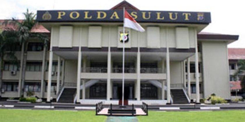 Kasus PT Conch Bolmong, 27 Tersangka 'Meringkuk' di Jeruji Polda Sulut