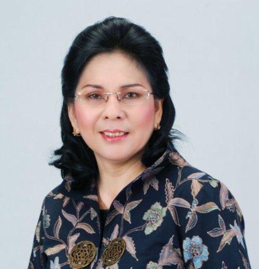 Blusukan, Warga Sambut Gembira Rencana Walikota Tatong Bara Berkantor di Desa/Kelurahan
