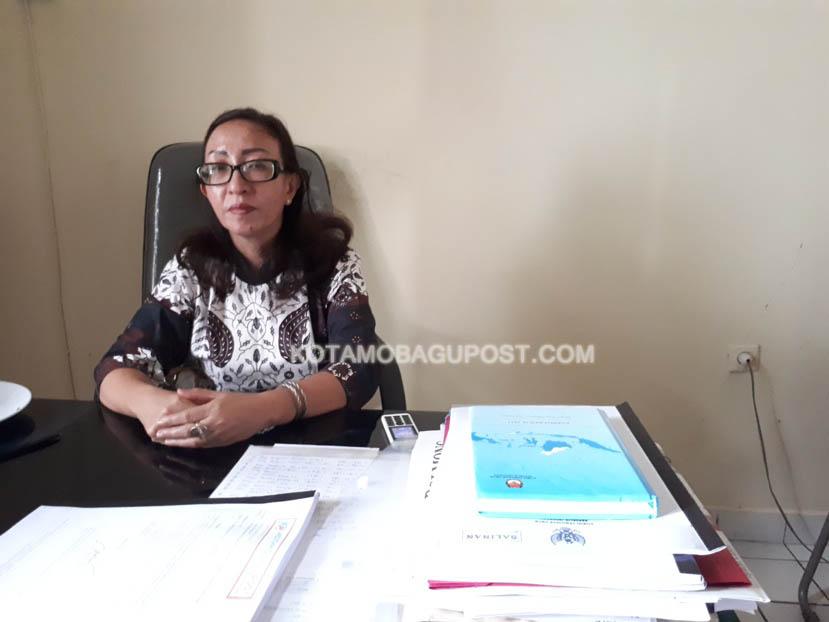 Syarat DCT Pemilu 2019, 19 September 2018 Pegawai BUMN-ASN Harus Resmi Diberhentikan