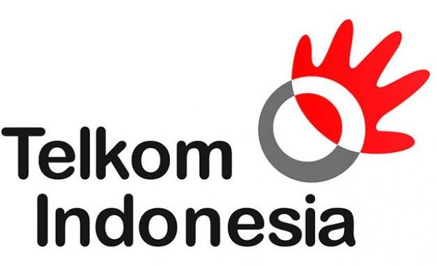 PT.Telkom Cabang Kotamobagu di Tuding 'Telantarkan' Masyarakat Kecamatan Moat Boltim