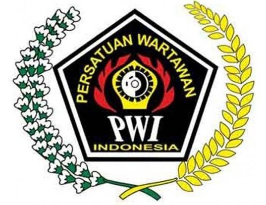 PENGUMUMAN PWI KOTAMOBAGU-BOLMONG PERIHAL STATUS KEANGGOTAAN PWI /UKW