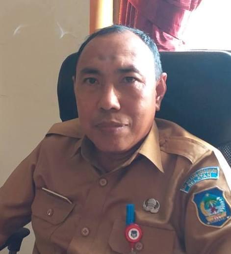 Masuk Kawasan TN, Akses Jalan ke Kabupaten Bolsel Sempit, Rawan Kecelakaan