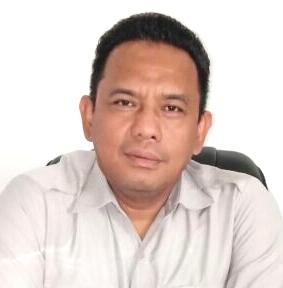 Banmus DPRD Boltim Gelar Rapat Dalam Rangka Serap Aspirasi Rakyat Awal Tahun 2019