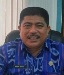 """Perda RIPPDA, Jadi Payung Hukum Sumber Potensi PAD Kota Kotamobagu"""