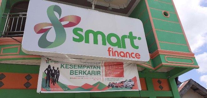 Smart Finance Cabang Kotamobagu Rampas Mobil, Konsumen Dipaksa Bayar Ratusan Juta Rupiah