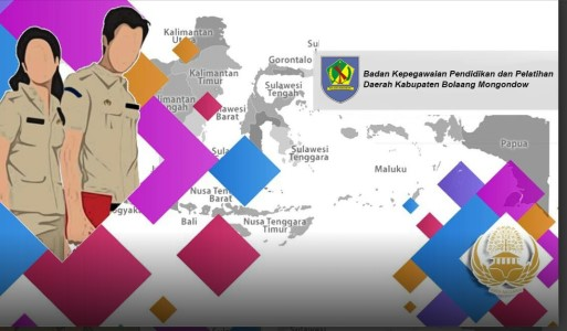 Agustus Seleksi CPNS Bolmong Formasi 2019 Kembali Dilanjutkan