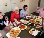 Ini 12 Tips Pola dan Makanan Sehat Sepanjang Puasa Ramadhan