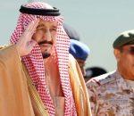 Indonesia Siagakan 10 Ribu Polisi Lindungi Raja Salman