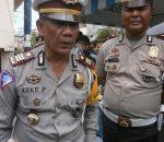 Satlantas Polres Bolmong Prioritaskan SIM D Kaum Difabel