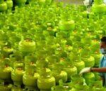 Kotamobagu Krisis Bahan Bakar, Diduga Distribusi LPG Bersubsidi ke Pangkalan Sengaja Dikurangi