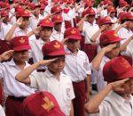 Ada Sekolah di Kotamobagu Timur Tak Ijinkan Murid Naik Kelas Jika SPP Belum Lunas