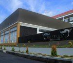 25 Remaja di Kamar Hotel Sutan Raja Kotamobagu, IniPernyataan Dan-Unit Intel Kodim 1303 Bolmong