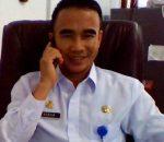 Kelola Dana Kelurahan Rp18 Miliar, Lurah se-Kota Kotamobagu Akan Jabat KPA