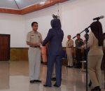 Sekda Targetkan Bulan Juli, Dokumen KUAS-PPAS APBD-P Diserahkan ke DPRD