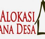 ADD 2017 Kabupaten Bolmut, Tiap Desa Dapat Rp200 Juta