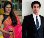 Aktris India Ini Nikah Dengan Miliarder Rahul Sharma?