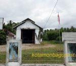 Balai Pengujian Masih Tutup, Pemkot Kotamobagu Surati Kemenhub RI