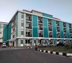 Kiat Walikota Kotamobagu Hadapi Ancaman Covid 19, Anggaran OPD Banyak Digeser ke RSUD Kotamobagu