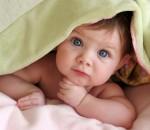 Anak yang Lahir Tahun Kabisat, 4 Tahun Sekali Rayakan Tanggal Ultah
