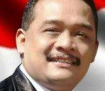"""Benny Rhamdani : """"Pemerintah Harus Adil Perlakukan Pertambangan Emas Antara Perusahaan Asing dan Masyarakat Lokal"""""""