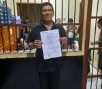 Stenly Wuisang Big Bos Tambang Ilegal Potolo, Sukses 'Penjarakan' Adrian Kobandaha di Polda Sulut
