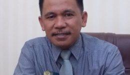 Bank SulutGo Kotamobagu Layani Penukaran Uang Baru