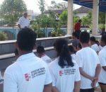 PORPROV Sulut 2019 Kota Bitung,Pemkot Kotamobagu Siap Kirim Atlit 15 Cabang Olahraga