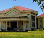 DPRD Desak Proyek Kopi-Minanga Banderol Rp6 Miliar Dituntaskan