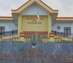 Ada Kasus Mega Korupsi di DPRD Boltim Tahun Anggaran 2016-2017?