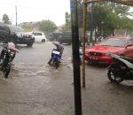 Pemkot Kotamobagu Evaluasi 21 Titik Potensi Banjir