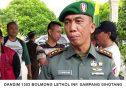 TMMD Ke-98, Digelar Akhir Maret di Bolmong