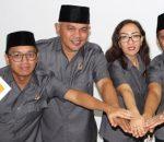 KPU Jadwalkan Debat Paslon 14 April 2018