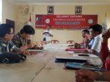 Dewan Pers Laksanakan Verfikasi Faktual Kepengurusan SMSI Sulut