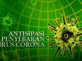 Corona Virus Infection in Indonesia Increases 107 Cases