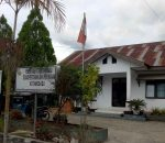 Swesembada, Produksi Budidaya Ikan Nila di Kota Kotamobagu