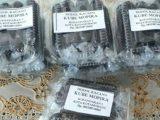 Dodol Kacang Mopira 'Made In' Kopandakan, Kuliner ole-ole Khas Kotamobagu