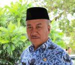 Pemkot Ancam Tutup 60 Ruko 23 Maret, Lantaran Pedagang Menunggak Pajak