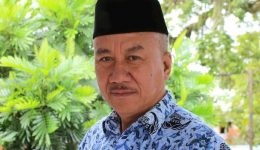 "Kepala Dinas Perdagangan : "" Akhir Tahun 2019 Tera Ulang Semua Alat Ukur di Kotamobagu Dilakukan Pemkot Kotamobagu"""