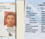 Dicurigai Rekayasa Dokumen Negara, Oknum Anggota DPRD Bolmong Bakal di Polisikan