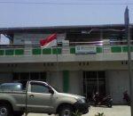 Kasus Korupsi BPJS Kotamobagu, Diambil Alih Polda Sulut?