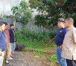 FKDM Sulut-bersama JM '13 Sulut, Gelar Apel Siaga PAM Tahun Baru 2020