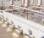 Pemerintah Kota Kotamobagu Gencar Sosialisasi IPAL