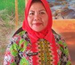 Peringati HUT Kemerdekaan ke-73, Pemkab Bolmut Gelar Pemilihan Boulo Vuyu 2018