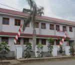 Penyerahan Aset SMA Sederajat dari Pemkot Kotamobagu ke-Pemprov Sulut 'Bikin Pusing'